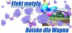 Obrazek promujący Wapno w konkursie http://zswapno.blogspot.com/2016/06/finisz-gosowania-ty.html