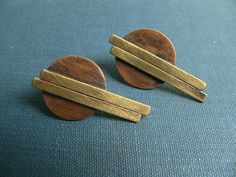 http://www.etsy.com/listing/121327726/construction-copper-and-brass-earrings?ref=shop_home_active