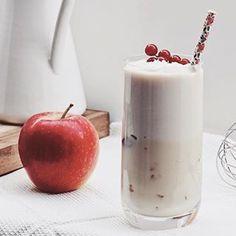 maria eugênia (@blueberryfinds) • Instagram photos and videos Vegan Lifestyle, Plant Based Diet, Pillar Candles, Photo And Video, Videos, Photos, Instagram, Pictures, Photographs