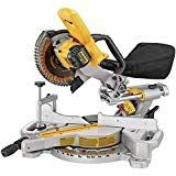 Best Cordless Miter Saw Reviews Our Top 5 Picks The Winner Sliding Compound Miter Saw Saw Tool Sliding Mitre Saw