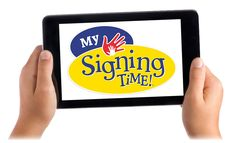 How to Gift a Digital Video - Signing Time Library Signs, American Sign Language, Song List, Free Sign, Knowledge, App, Teaching, Songs, Digital