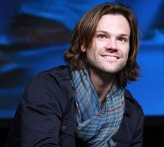 jarpad is a babe! (@lowqualityjared) | Twitter