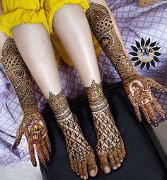 Unique Mehndi Designs, Wedding Mehndi Designs, Latest Mehndi Designs, Mehndi Art, Henna Mehndi, Mehandhi Designs, Mehndi Images, Natural Henna, Hennas