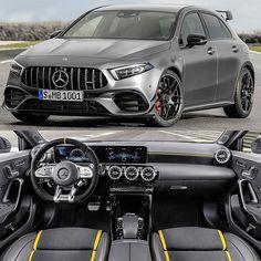 Mercedes A45 Amg, Mercedes Benz Models, Audi, Porsche, Lamborghini Gallardo, Nissan, Maserati, Aston Martin, E 500