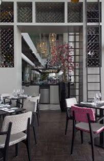 HMB Restaurant - Google Maps