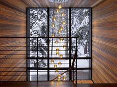 mountain-dream-cabin-7.jpg