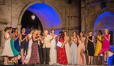 Cinquew News: La stilista sarda Mara Piras vince alla IX edizion...