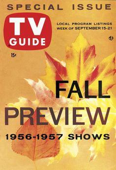 September 15, 1956