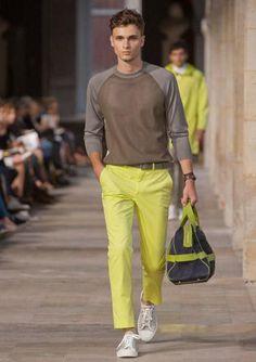 ... SS 2013 menswear, hermes mens fashion week 2013, hermes mens fashion