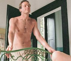 """Armie Hammer """"Call me by your name"""" A Luca Guadagnino Film Beautiful Boys, Pretty Boys, Indie, Your Name, Gay Couple, Call Me, Cute Guys, I Movie, Sexy Men"""