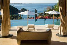 Casa Altiplano View | Pacific Luxury Villas