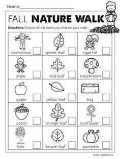 freebie earth day printables nature walk scavenger hunt science ideas pinterest earth. Black Bedroom Furniture Sets. Home Design Ideas