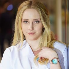 Medical Pictures, Turkish Beauty, Best Youtubers, Turkish Actors, Actors & Actresses, Beautiful, Bollywood, Tv, Women