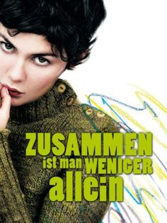 L' auberge espagnole - Barcelona für ein Jahr Audrey Tautou, Comedy, Instant Video, Humor, Great Movies, Movies To Watch, I Movie, Videos, Nerdy