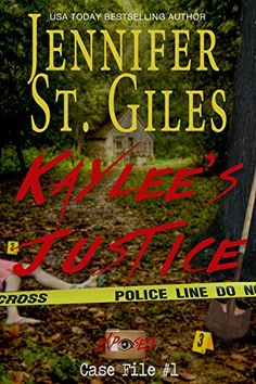 Kaylee's Justice: Case File #1 (Exposed) by Jennifer St. Giles http://www.amazon.com/dp/B01C25AFTG/ref=cm_sw_r_pi_dp_f2daxb0W5XR69