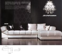 Cheap leather craft, Buy Quality leather jackets men sale directly from China leather sofa sale Suppliers: Top quality good design living room sofa set genuine leather sofa set 8058 Leather Sofa Sale, Genuine Leather Sofa, Living Room Sofa, Living Room Furniture, Corner Sofa With Storage, Furniture Sofa Set, Wholesale Furniture, Living Room Designs, Leather Craft