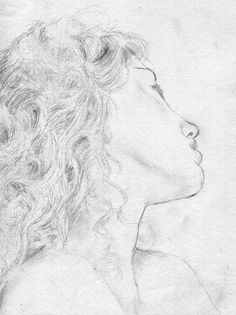 Lady 1