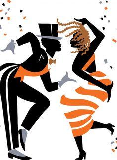 dance ty wilson dancing art 1 pinterest dance. Black Bedroom Furniture Sets. Home Design Ideas