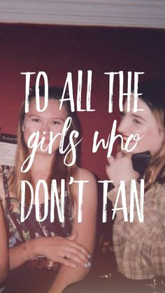 #SupportGroupTime who else is laden with Pale Girl Problems? Like factor 50 only, don't take a photo with the flash problems? Well, girl same. So let's support each other | Maps of Pangea