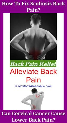 This topic provides an overview of upper and middle back ...
