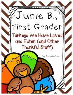 Complete set of Junie B. Jones books 1 thru 28 paperback and hardcover