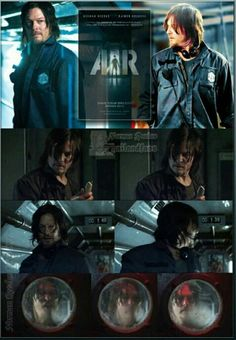 Air Movie, Norman Reedus, Picture Video, Fan, Videos, Pictures, Movies, Movie Posters, Fictional Characters