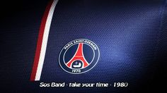 1980,#Band,#classics,#Disco (Musical Genre),#Funk (Musical Genre),#hd,#Klassiker,sos,#Sound,#Soundklassiker,#Time Sos #Band   #Take #Your #Time   1980   #HD - http://sound.saar.city/?p=36140