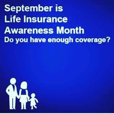 Insurance License, Insurance Ads, Insurance Marketing, Life Insurance Agent, Life Insurance Quotes, Benefits Of Life Insurance, Bussiness Card, State Farm, Spiritual Enlightenment
