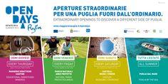 Puglia Open Days 2012 - ADV outdoor