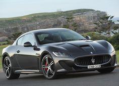 Maserati-GranTurismo_MC_Stradale_2014_