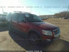 Ad Ebay Passenger Quarter Panel Excluding Sport Trac Fits 06 10 Explorer 892118 In 2020 Sport Trac Axle Carriers