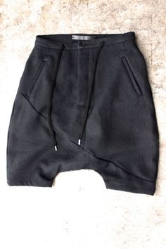 N/07 pants - Google 検索