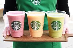 Which Starbucks Drink Are You Based On Your Zodiac Sign