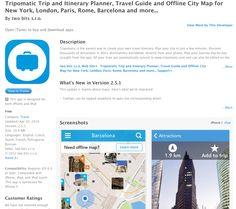 https://itunes.apple.com/us/app/tripomatic-trip-itinerary/id519058033?ls=1&mt=8