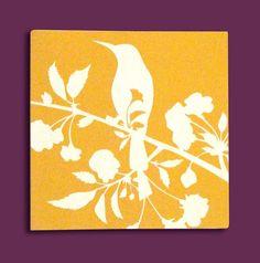 9 meilleures images du tableau NARDI | Mobilier de jardin | Gardens ...