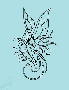 sexy fairy tattoo designs fairy tatoos latest tattoo designs ideas largest pictures gallery. Black Bedroom Furniture Sets. Home Design Ideas