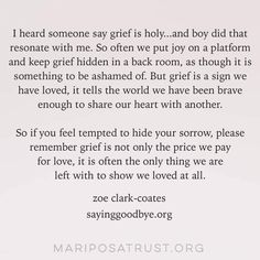 Quotes About Strength Grief Miss You Sons 43 Trendy Ideas Loss Quotes, Me Quotes, Funny Quotes, Qoutes, Miss You Dad, Grieving Quotes, Grief Support, Grief Loss, Quotes About Strength