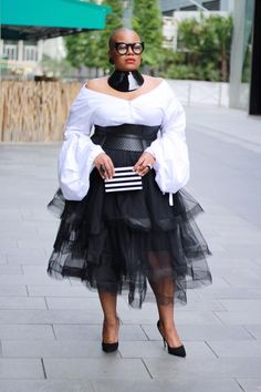 Top Twelve Styles Every Plus Size Woman should give a try - The Kenyan Fashionado Plus Size Fashion For Women, Black Women Fashion, Plus Size Women, Womens Fashion, Plus Size Dresses, Plus Size Outfits, Looks Plus Size, Curvy Girl Fashion, Mode Style