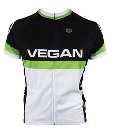 Retro Vegan. Bike KitCycling JerseysFitness ... 26211d135