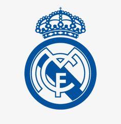 Imprimibles Real Madrid, David, Football, Silhouette, Sport, Logos, Supreme T Shirt, Spanish Architecture, Football Team