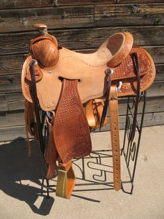 18 Best Handmade Saddles images in 2013 | Saddles, Cowboy