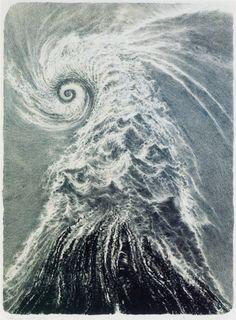 """""""Paťdňový hurricane"""" by Albin Brunovsky"""