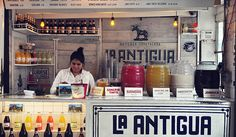 Mexican street food culture   Tacombimexico