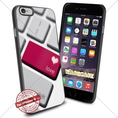 Heart WADE7338 In Love iPhone 6 4.7 inch Case Protection Black Rubber Cover Protector WADE CASE http://www.amazon.com/dp/B014Q8MDDI/ref=cm_sw_r_pi_dp_VKkpwb02E054K