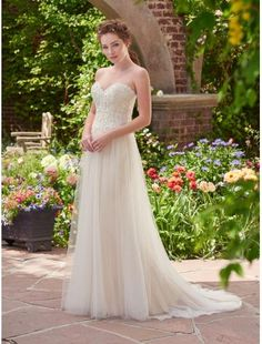 Brautkleider mieten bonn