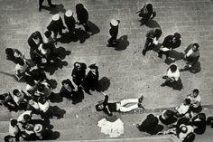 Enrique Metinides dejó una huella en la fotografía periodística. Demostró la manera más precisa de exponer un suceso, de cautivar los sentimientos...