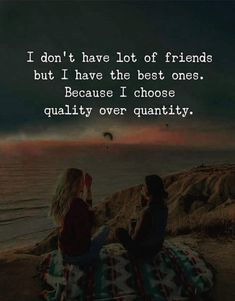Deep meaningful friendship quotes the really best friend – Page 24 Bff Quotes, Best Friend Quotes, Words Quotes, Funny Quotes, Qoutes About Best Friends, Time With Friends Quotes, Positive Quotes For Friends, Depressing Quotes, Daily Quotes