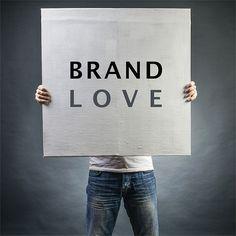 WE LOVE BRANDS.: markenpionier Our Love, Lettering, Studio, Branding, Letters, Texting, Study, Calligraphy, Brush Lettering
