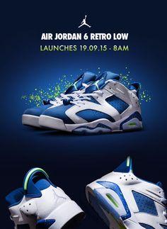 606a29022a6e79 Nike Air Jordan 6 Retro Low Tinker Hatfield