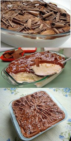 Apple Pie, Cheesecake, Food And Drink, Ice Cream, Ethnic Recipes, Sweet, Desserts, Ice Cream Deserts, Cold Desserts